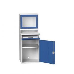 Bott Verso Computer Workstation Cupboard