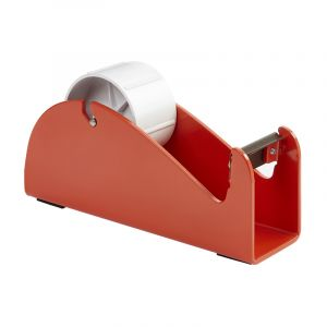 Heavy Duty Tape Dispenser for up to 50mm wide x 75mm core tape