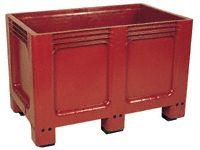 260 ltr Geobox Bulk Storage Palletbox