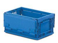 40 Litre Polypropylene Folding Box