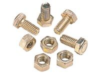 5/16 x 15/16 nut and bolt