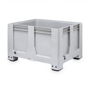 Geobox Bulk Storage Palletbox 543 ltr