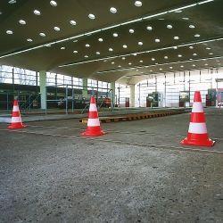 750mm Traffic  Cone