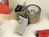 75mm Pistol Grip Tape Dispenser