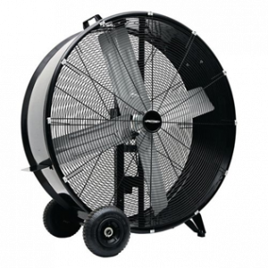 914mm Fan Diameter Drum Fan