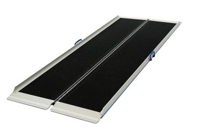 Aerolight Heavy Duty Access Ramps - Various Sizes