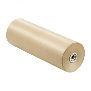 Brown Paper Rolls - 500 to 900mm