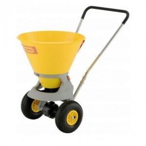 Cemo SW 20-C Medium Duty Grit/Salt Spreader 20 litres