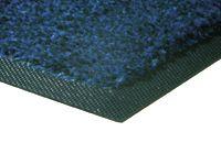 Cobawash heavy use entrance mat 1.5mmx850mm