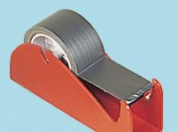 Crossweave Reinforced tapes (pack 36)