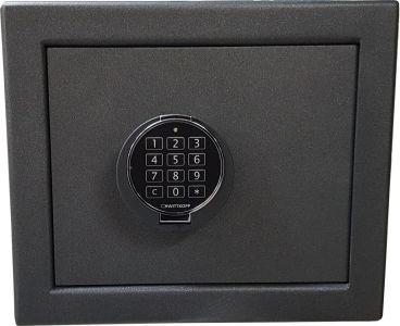 De Raat PT Digital Security Safes - 30 Min Fire Rating