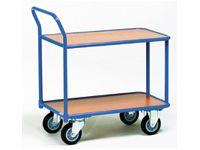 Fetra Ecoline Table top Cart 1120 x 705mm L x W