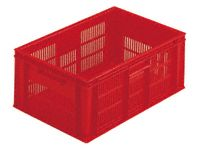 European Security Lid fit 600x400 range container