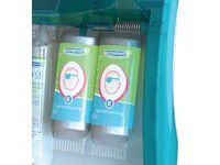 Eyepads refill pack