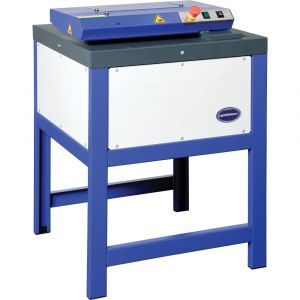 FreeStanding Packaging Shredders