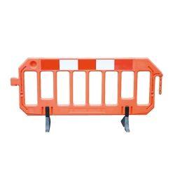 Traffic-Line Traffic barrier