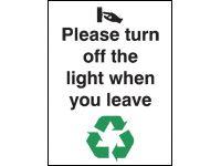 Rigid pvc energy saving label (2)