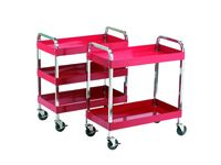 Tool Trolleys (1)