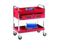 Tool Trolleys (2)