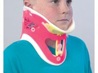 Wizloc neck support