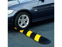 10 MPH Instant Speed Ramp 2250mm Long