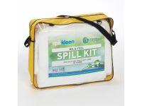 50 litre Maintenance Spill Kit in strong holdall