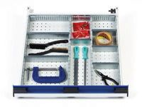 9 Compartment Drawer Inserts For 650X650mm Drawer (3)