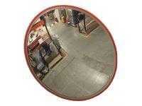 Internal convex Safety Mirror, 450mm dia