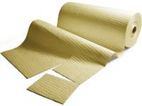 Absorbent Rolls from 900mm X 40m - Oil, Chemical & Maintenance