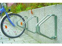 Wall Mounting Cycle Rack