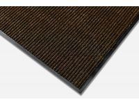 Brushway Rib Entrance Mat