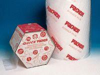 Bubble Wrap Film, handy pack