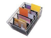 Concertina filing standard starter pack