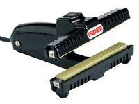 Crimper / hand sealer 150mm x 2mm