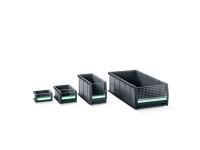 Bottbox Plastic Storage Containers (6)