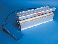 Foot controller for Super Magnet Sealer