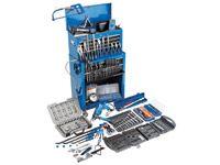 General tool kit