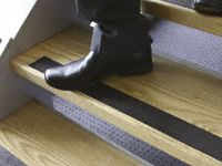 Gripfoot Tape 25 to 152mm Wide