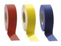 Gripfoot Tape, 50mm wide (1)
