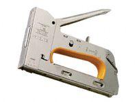 Hand Tacker takes type 13 staples general purpose