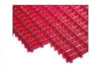 Heavy Weave PVC Matting Rolls - 600 to 1200mm Wide