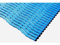 Kumfi Step Leisure Pool Mat
