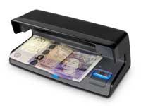 Manual Counterfeit Money Detector (1)
