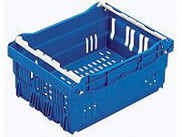 Maxi-Nest Stacking Container 180x300x400