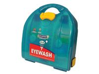 Mezzo Eyewash Kit