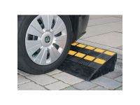 Kerb Ramps Pack of 2