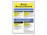 Pocket guide: Risk Assessment