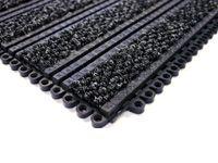 Premier Plus PVC and Carpet tile 300x450