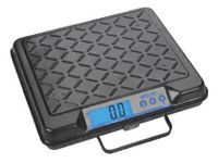 Salter Electronic Floor / Bench Scales - 45 to 110kg Capacity