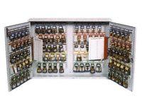 Securikey Padlock Key Cabinets - 24 to 100 Keys